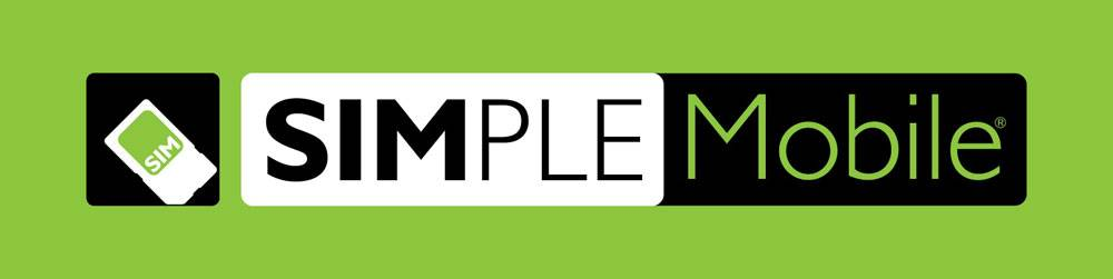 1_simple_mobile_logo