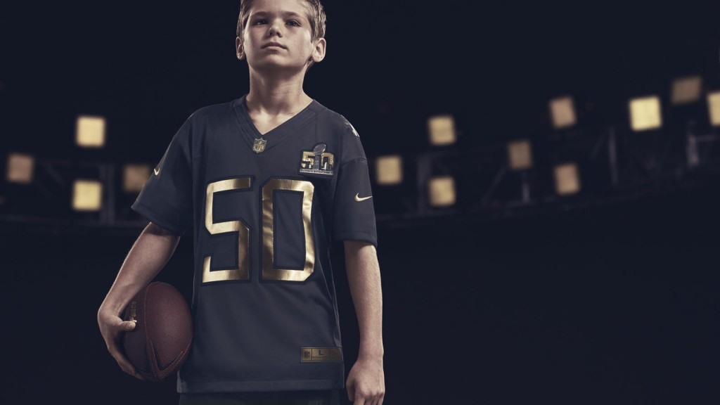 SP16_YA_NIKE_Youth_Jersey_NA_HERO_0283_hd_1600