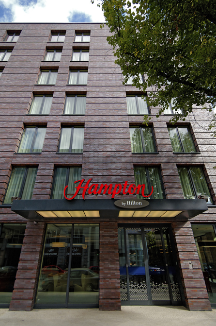 HamptonbyHiltonBerlinCityWest_FP