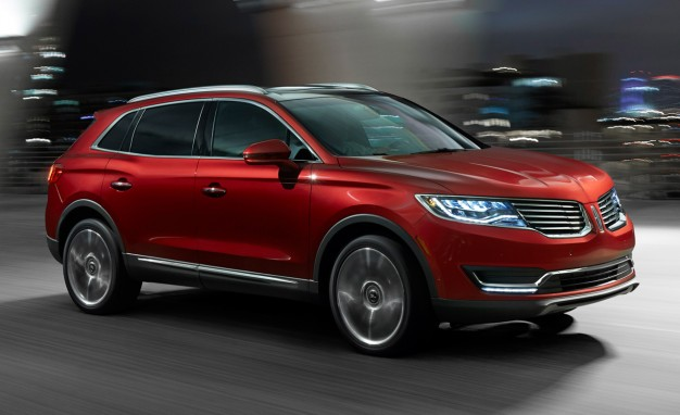 2016-Lincoln-MKX-PLACEMENT-626x382
